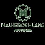 Malheiros Huang Logo